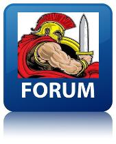 Spartan Motorcycle Couriers Forum